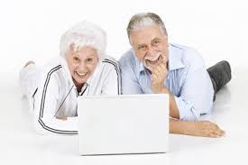 cessione quinto pensione