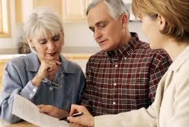 prestiti-pensionati